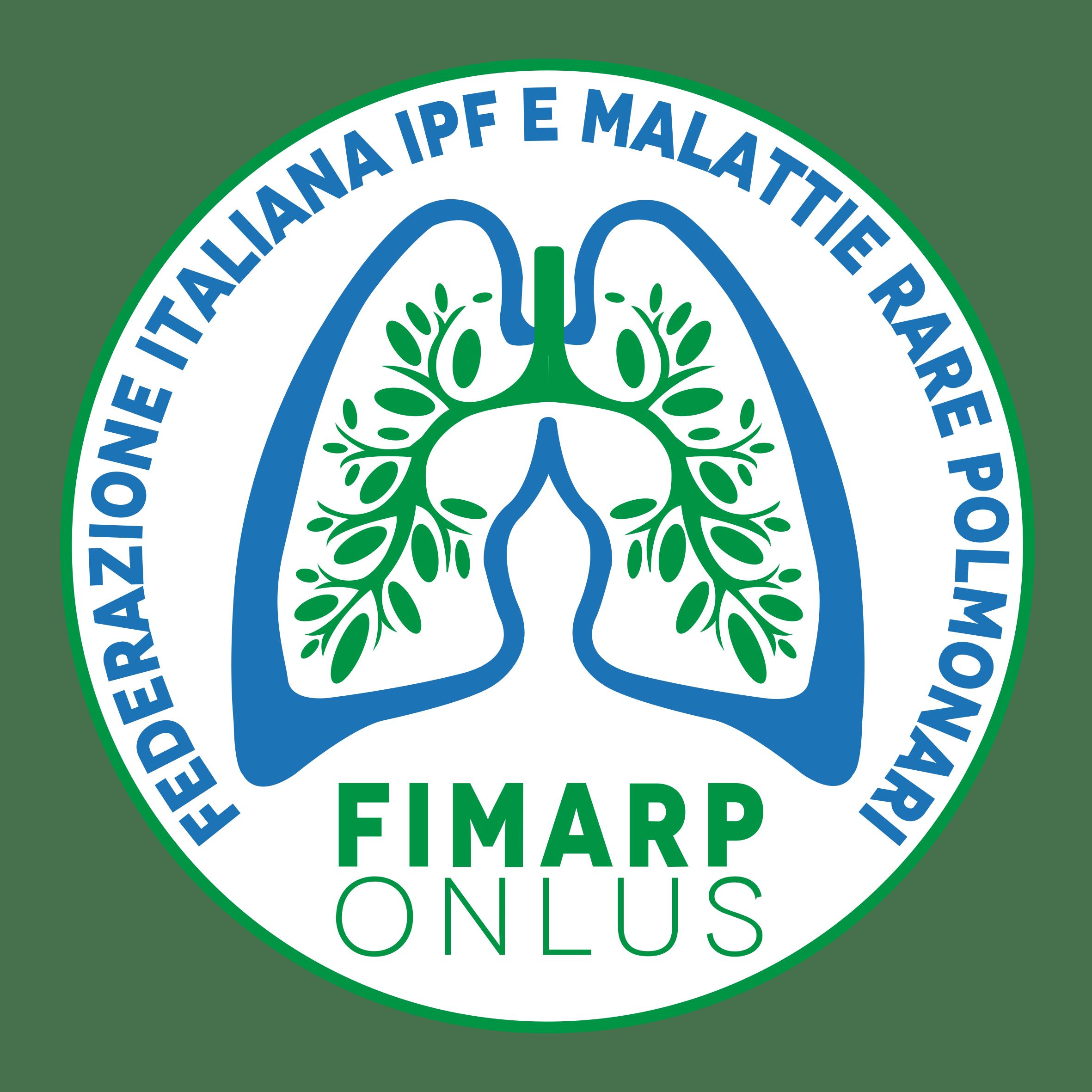 FIMARP Logo