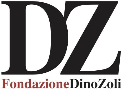 Fondazione Dino Zoli Logo